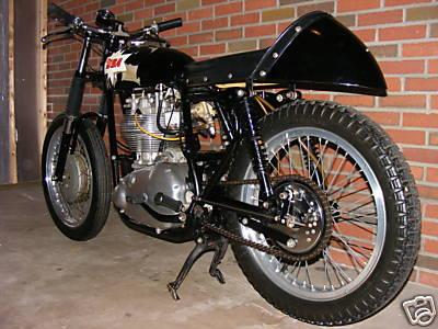 bsa_racebike_02