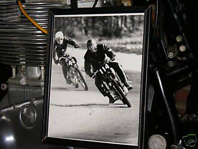 bsa_racebike_05