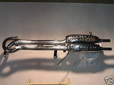honda_350_pipe