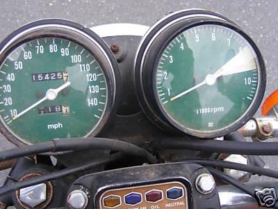 honda_cb750_proj_bike_03