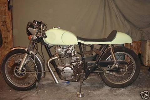 honda_cl450_seat_tank_01