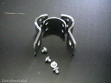 steering_damper_bracket_02