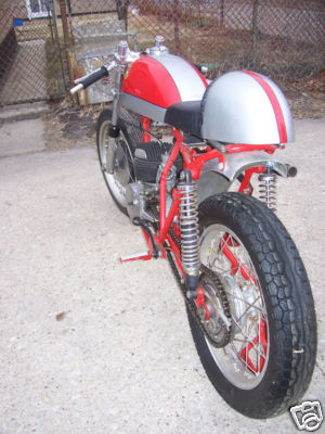 bultaco_racebike_03