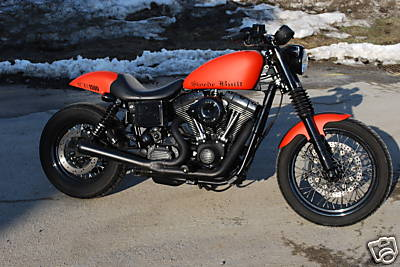harley_dyna_swede_built_cafe_racer_01