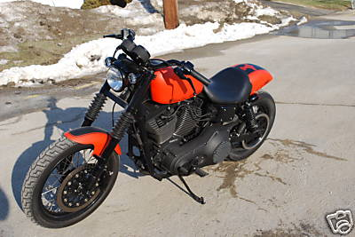 harley_dyna_swede_built_cafe_racer_02