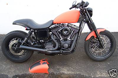 harley_dyna_swede_built_cafe_racer_03