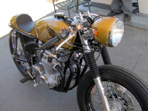 timberline_cb550_cr_01