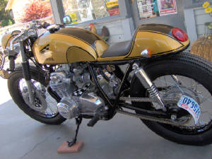 timberline_cb550_cr_02