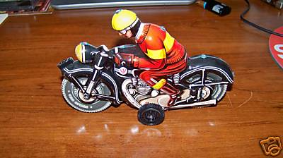 toy_cafe_racer_01