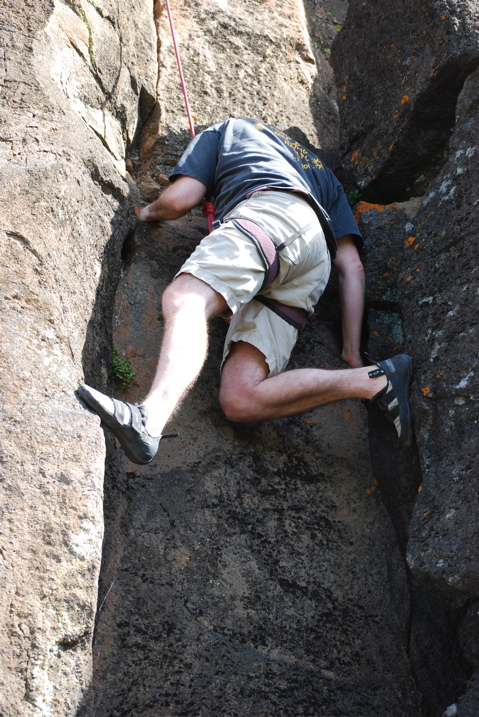 climbing_01