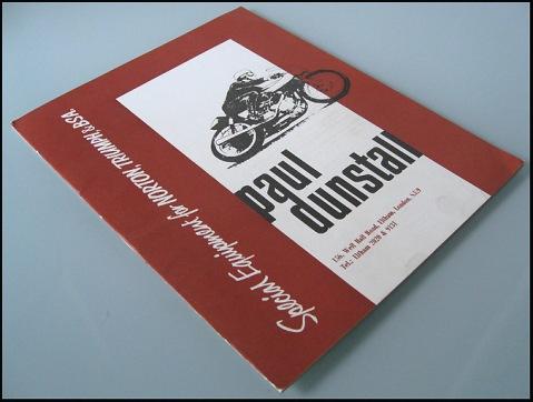 dunstall_catalog_00