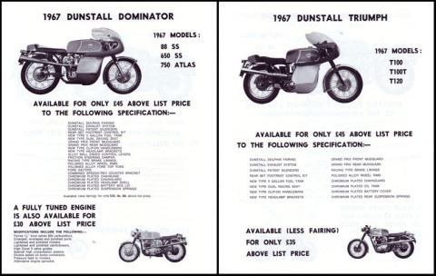 dunstall_catalog_06