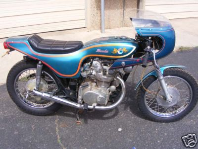 honda_cl450_cr_01