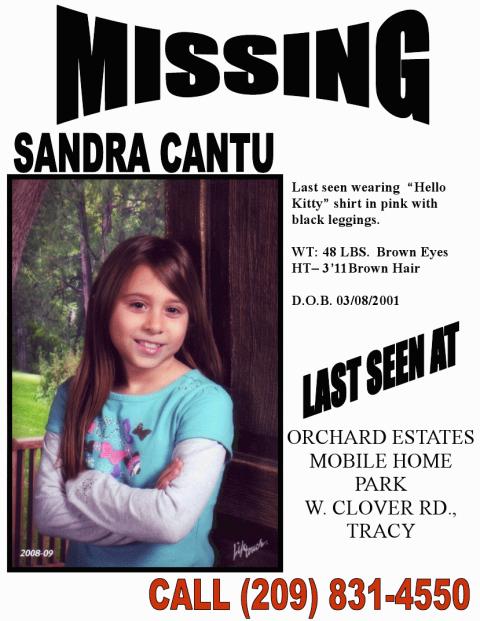missing_girl