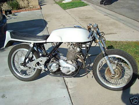 norton_commando_dunstall_01