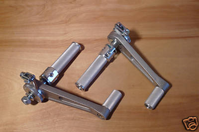 rearsets_01