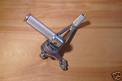 rearsets_02