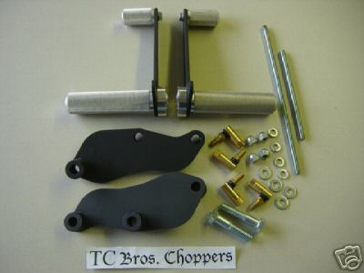 xs650_rearsets_03