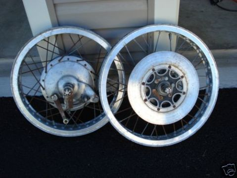 yamaha_xs_650_wheels_01