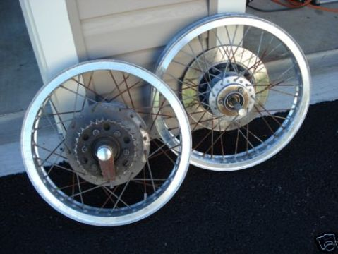 yamaha_xs_650_wheels_02