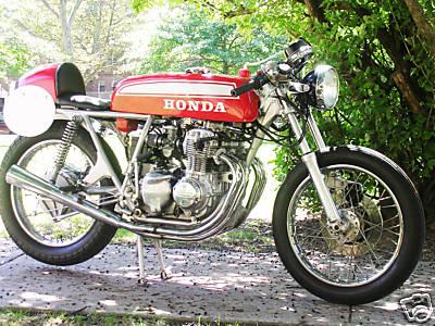 honda_cb350f_1974_cr_01