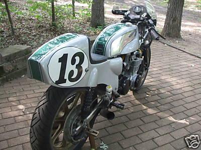 honda_cb500_yoshimura_egli_racer_02