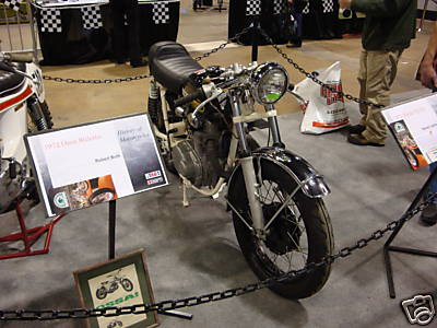 honda_cl350_1971_cr_02