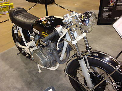 honda_cl350_1971_cr_03