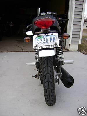 honda_cl36-_ninja_250_hybrid_04