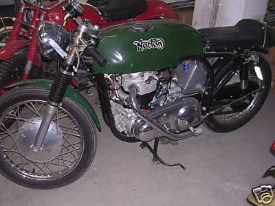 norton_featherbed_cr_04