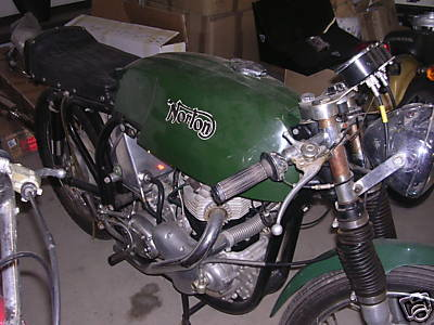 norton_featherbed_cr_05