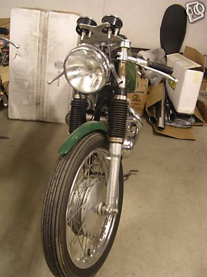 norton_featherbed_cr_062