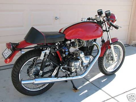 royal_enfield_535_cr_011
