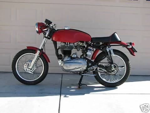 royal_enfield_535_cr_021
