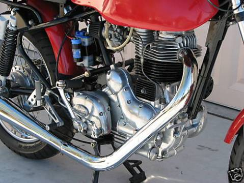royal_enfield_535_cr_03