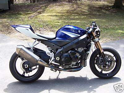 suzuki_gsxr1000_street_fighter_02