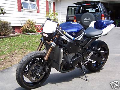 suzuki_gsxr1000_street_fighter_03