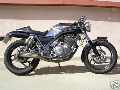600 srx Yamaha_srx600_1986_cr_01