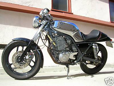 600 srx Yamaha_srx600_1986_cr_02