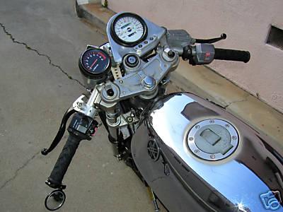 600 srx Yamaha_srx600_1986_cr_04