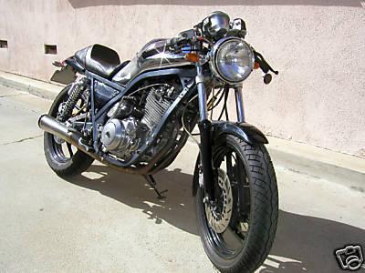 600 srx Yamaha_srx600_1986_cr_05