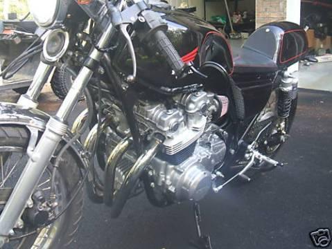 honda cb750 1979 dohc cafe racer 03