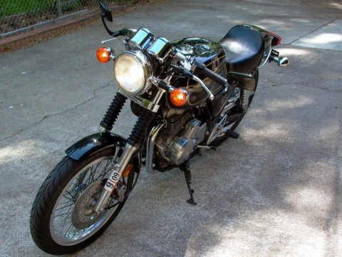 honda gb500 cafe racer 01