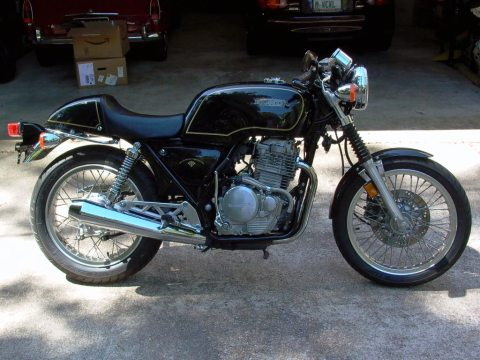 honda gb500 cafe racer 03