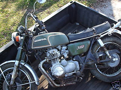 HONDA_CB350F_SAD_BIKE_01
