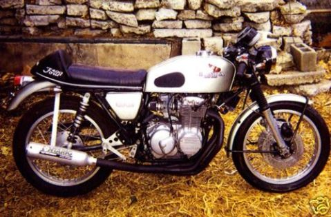 honda cb400 cafe racer 01
