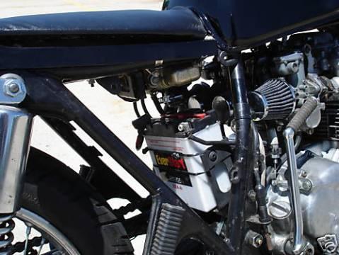 honda cb500 1972 cafe racer 03