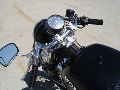 honda cb500 1972 cafe racer 04