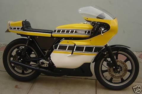 yamaha rd400 1976 cafe racer 01