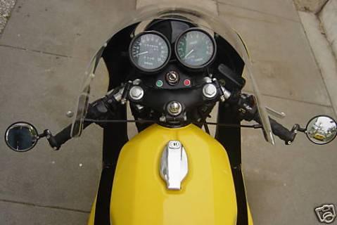 yamaha rd400 1976 cafe racer 03